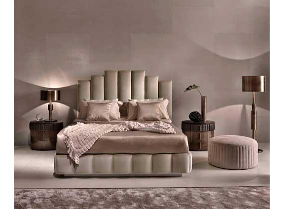 Спальни Signorini & Coco. Мисс Италия - Cалон итальянской мебели