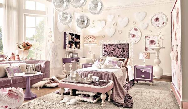 Італія cалон італійських меблів mimi